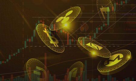 29th september coin analysis