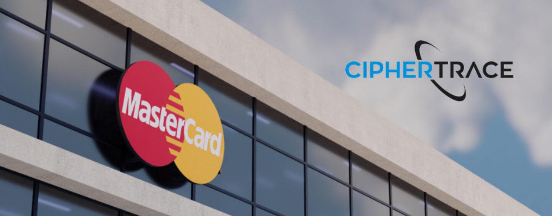 mastercard chipertrace
