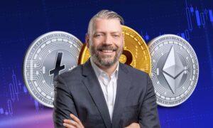 cryptocurrency bitmex