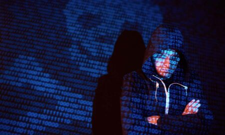 cyber attack coinbase