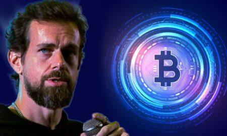 jack dorsey bitcoin mining